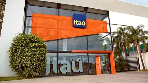 Gerente do Banco Itaú foi preso por desacato | Foto: Acervo Itaú