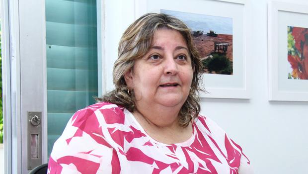 Ministro de Bolsonaro exonera Salma Saddi do Iphan e nomeia aliado de Alcides