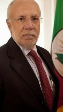 """Alexandrino de Salles, executivo da Odebrecht: Lula disse a ele que estava preocupado com """"assuntos do BNDES"""""""