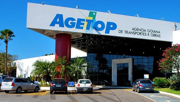 Agetop lança Semana Nacional de Trânsito
