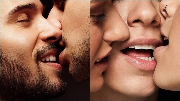 Sexy pussy mulheres se beijando de lingua tight