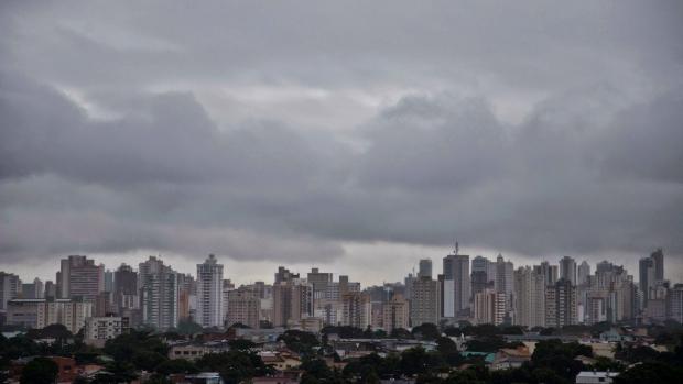 Foto: Goiás Agora