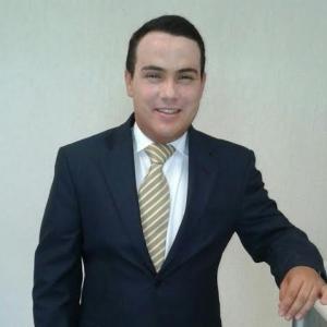 Silas Santosunnamed (4)
