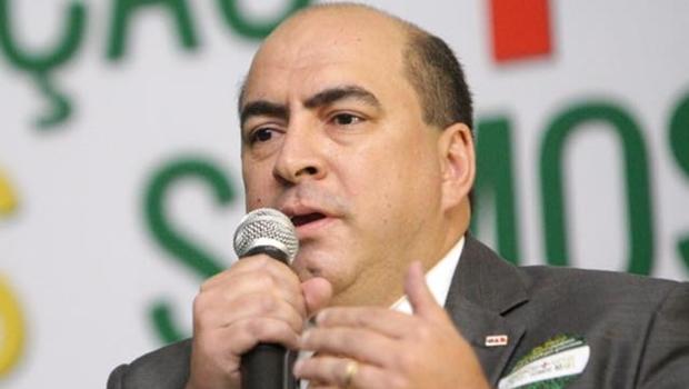 Comissão Eleitoral impugna candidatura de Leon Deniz