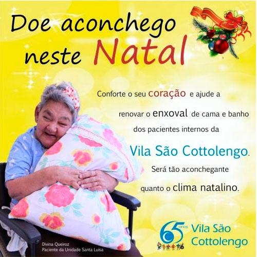 vila-sao-cotolengo
