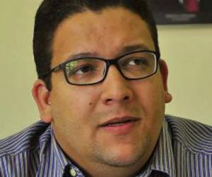 """Secretário Geferson Barros: """"Judicialização só irá prejudicar"""""""