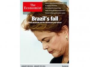 Dilma Rousseff na capa da The Economist alx_capa-subir_original