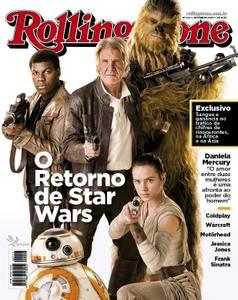 Rolling Stone Brasil img-1035427-o-retorno-de-star-wars