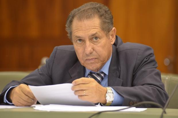 José de Lima ex deputado 580694