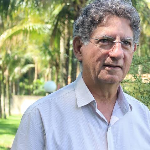 Luiz o doutor Luiz de nerópolis 1 668b5dc3-1485-416b-80f1-85ec6df047dd