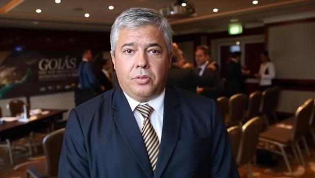 Cônsul do Brasil em Sydney, Carlos de Abreu