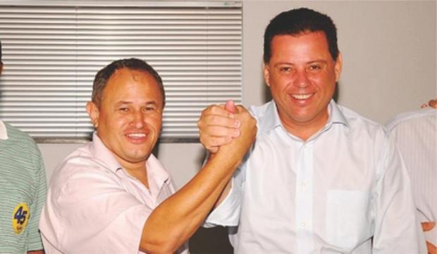 Carlos Antônio e Marconi Perillo x3afeb30cb641a682d964da4062450950.jpg.pagespeed.ic.HGV6liZ-rP