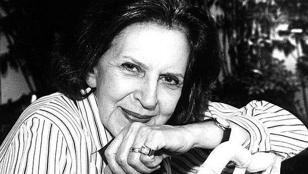 Reverenciada por escritores como Clarice Lispector e José Saramago, Lygia Fagundes Telles é a primeira brasileira a ser indicada ao Nobel em 30 anos