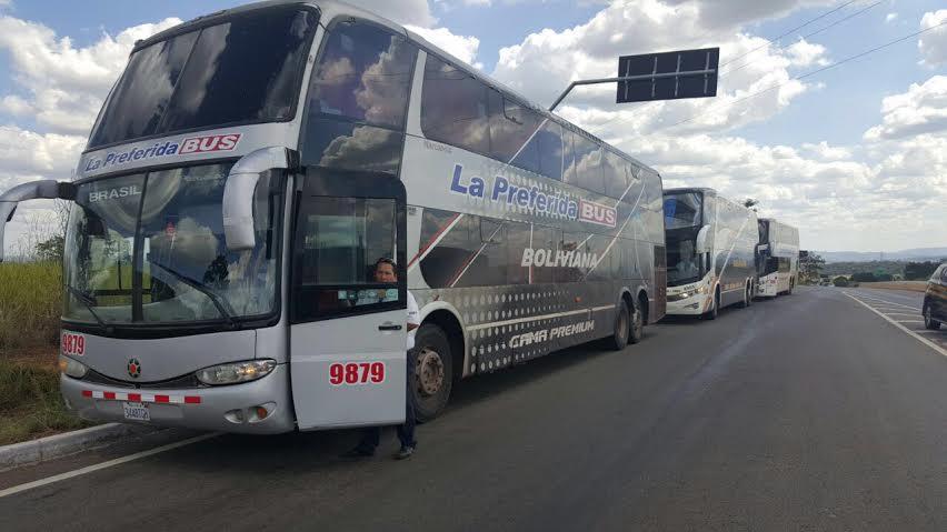 Bolívia 5 b9f49457 6ba6 4219 b1ad 17fa1b743384