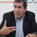 Foto: Renan Accioly/Jornal Opção
