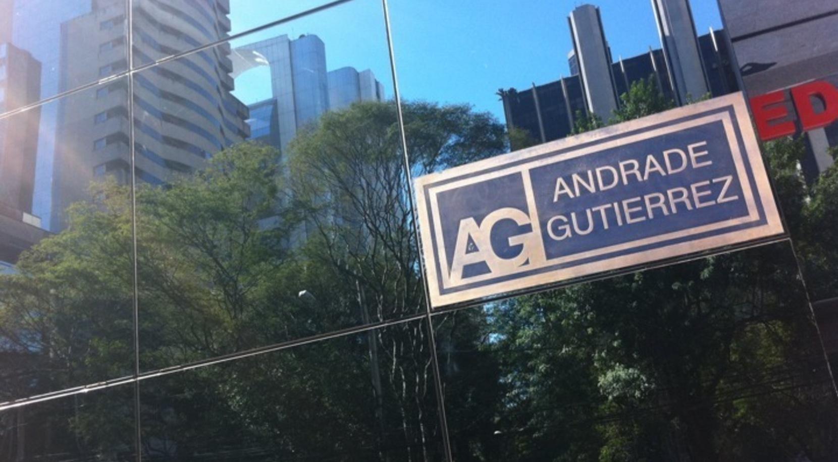 Ex-presidente da Andrade Gutierrez é condenado no Rio a prisão domiciliar