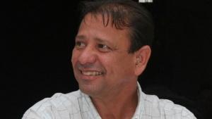 Prefeito Otoniel Andrade sob investigação de possível nepotismo