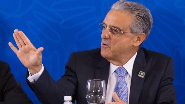 Com uso de correção no erro que pode ter sido cometido pelo presidente da CNI em declaração, entidade tenta desmentir proposta de Robson Braga | Foto: Lula Marques/AGPT