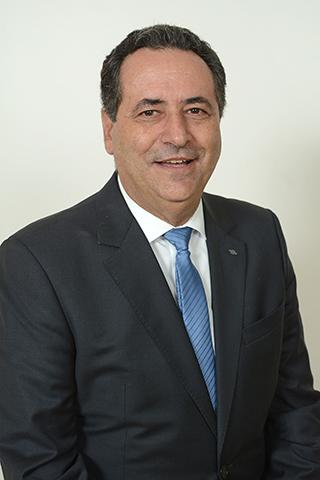 """Wanderson Portugal Lemos: """"Pequenas empresas aumentam a sua eficiência produtiva, melhoram a sua gestão, desenvolvem novos produtos e conquistam novos mercados"""""""