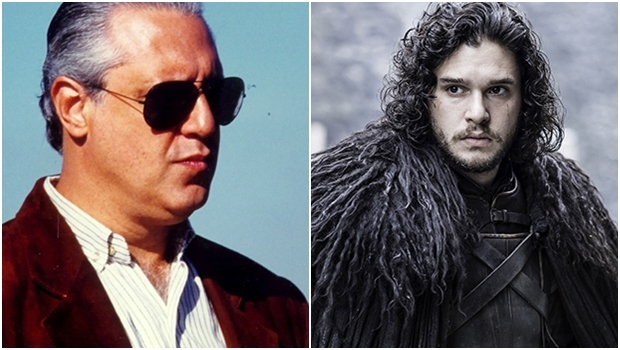 game-of-thrones-rei-do-gado