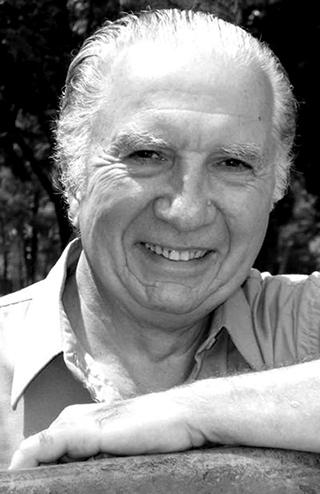 Rodolfo Afonso