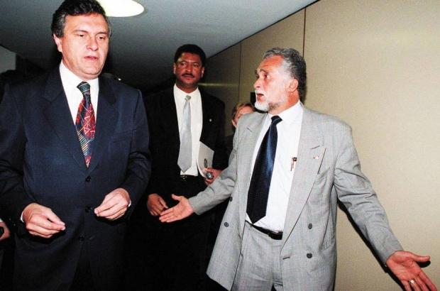 Ronaldo Caiado alx_ronaldo-caiado-19990818-0013-ale_original1