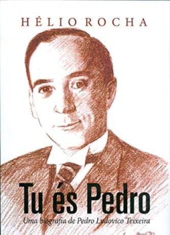Tu es Pedro