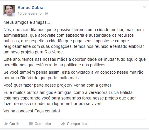 karlos5