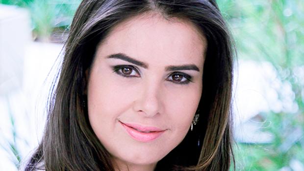 Priscilla Tejota (PSD)   Facebook