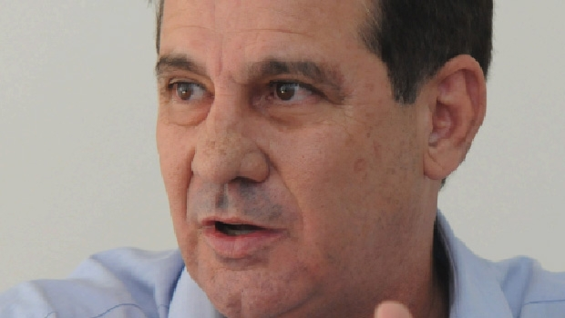 """Vanderlan Cardoso: interpretação de """"O Popular"""" não fez jus à qualidade da pesquisa Serpes e deixa de registrar quem de fato cresceu, o postulante do PSB. Éum grave equívoco jornalístico"""