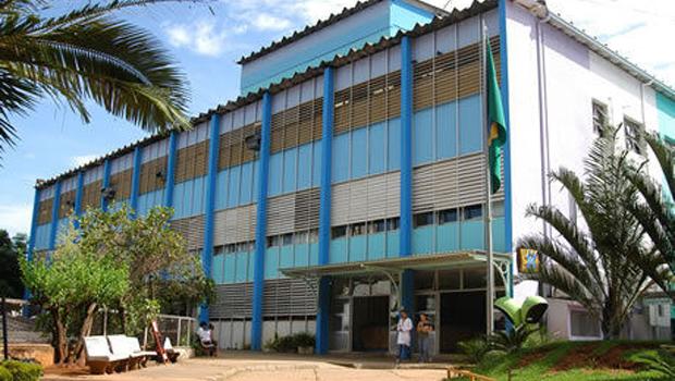 Centro integral de mamas Espaol