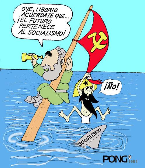 fidel-castro-socialismo