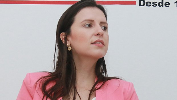 Prefeita de Bela Vista diz que tem obras pra mostrar e que não teme Eurípedes do Carmo