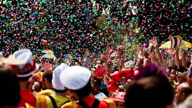 Resultado de imagem para carnaval tumblr