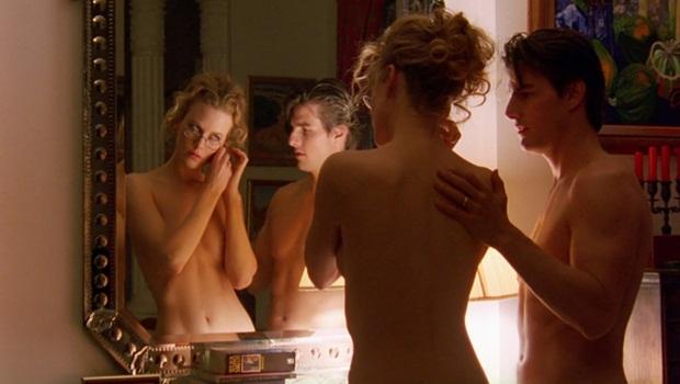 scene di erotismo nei film meeticx