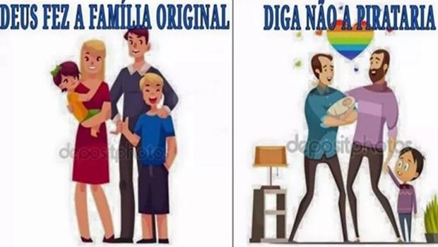 Resultado de imagem para deus fez a familia original