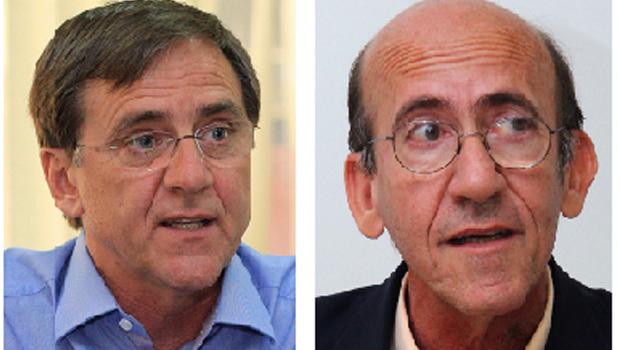 Ex-deputado afirma que Gomide não sai do PT e diz que Kátia Maria vai liderar o partido