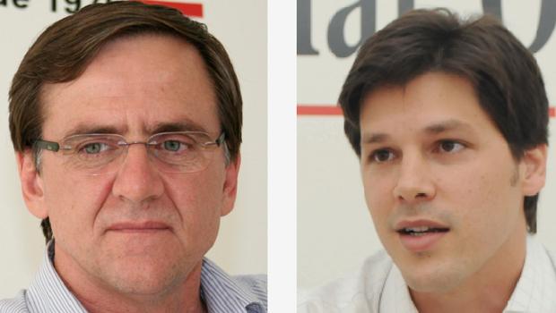 Antônio Gomide não sai do PT e deve disputar prefeitura em aliança com MDB