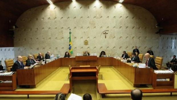 Maioria do STF vota pela condenação de deputado pela Lava Jato