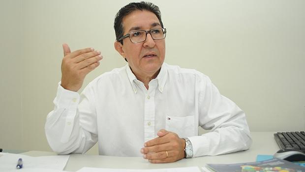 Economista explica que Uberização precariza trabalhos