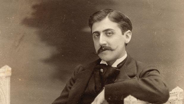 As 150 Melhores Frases De Marcel Proust Do Romance Em Busca