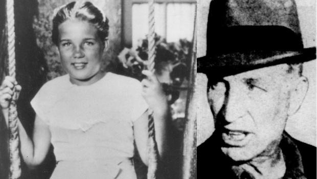 Livro revela que Vladimir Nabokov baseou Lolita num caso real ...