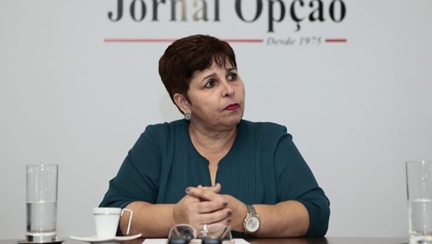greve servidores da educação sintego pagamento de março goiás governo salário atrasado