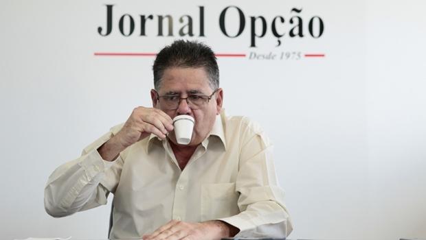 Ernesto Roller e Cláudio Meirelles devem ser conselheiros do TCM