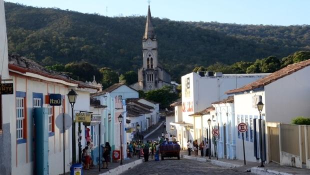 Fica Goiás