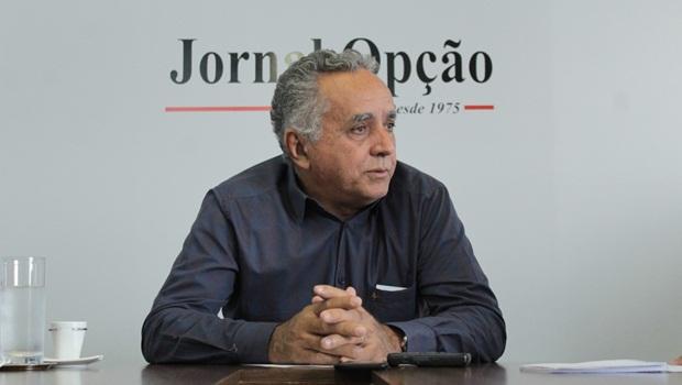 Divino Lemes - Foto Fábio Costa Jornal Opção 4 editada