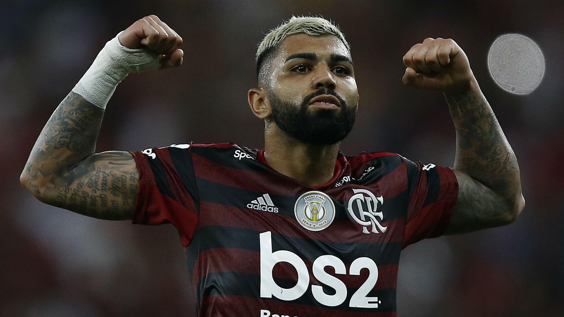 Apostas Flamengo Ganha Do River E Do Liverpool E Pode