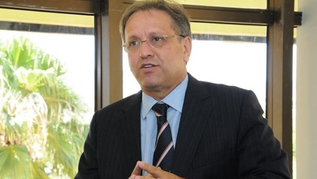 MDB vive momento de indecisão de disputas municipais no período pré-eleitoral após prisão de sua principal figura, o ex-governador Marcelo Miranda