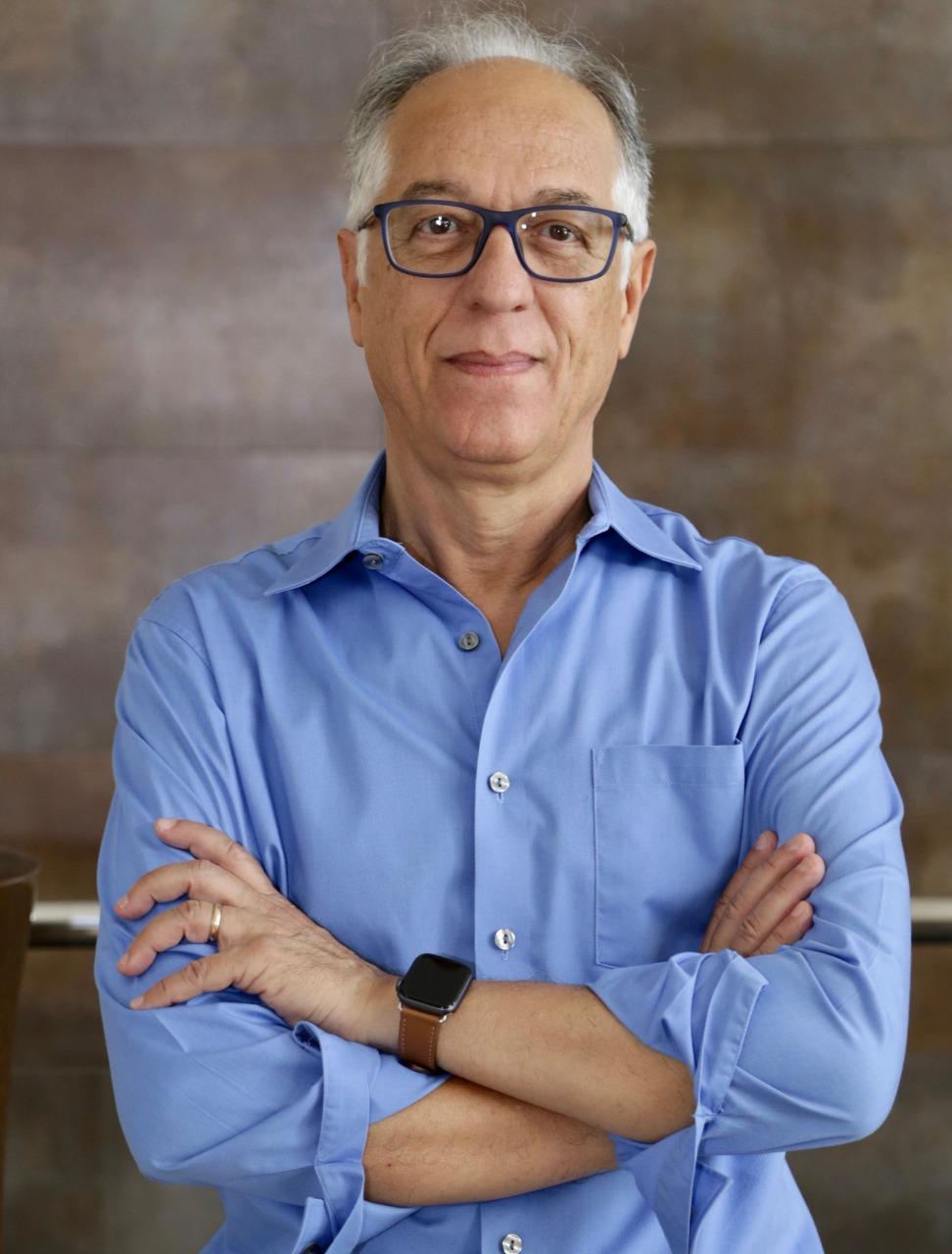 Adalberto de Queiroz