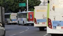 Deputado diz que tarifa de ônibus deve subir para R$5 em 2020. CMTC nega